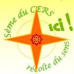 Logo du groupe Les prod'acteurs du CERS